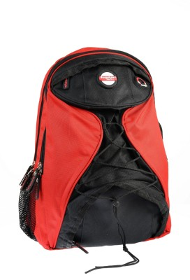 Eurostyle School Series 5 L Free Size Backpack