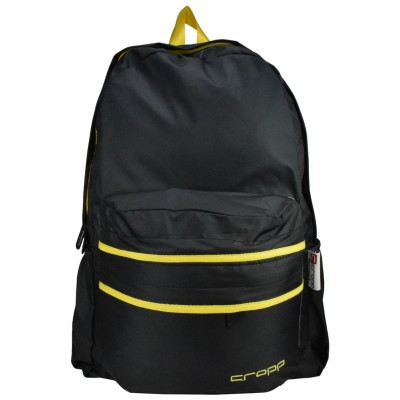 Cropp 508black 21 L Backpack