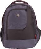 Harissons Scannex 35 L Laptop Backpack (...