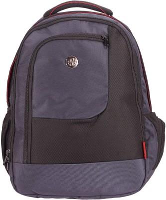 Harissons Scannex 35 L Laptop Backpack