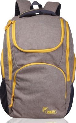 F Gear X Lander 33 L Backpack