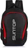 Suntop Neo3 Reflector 25 L Backpack (Bla...