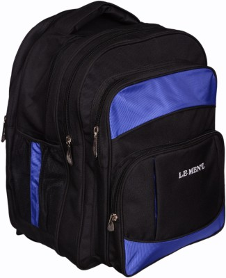 LE MEN,Z Lemenz104 30 L Backpack