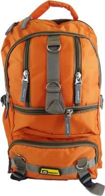 Grevity GR25 27 L Large Backpack