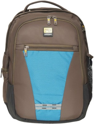 FDFASHION FDBP32 30 L Backpack