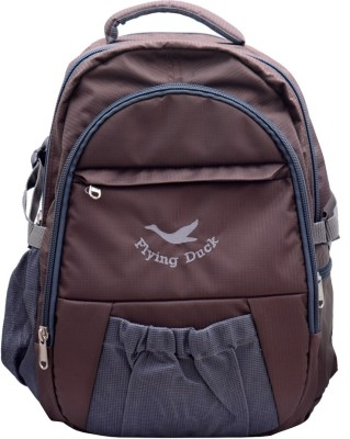 Flying Duck 24 21 L Backpack