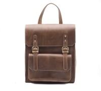 Landmesser Mojo 2.5 L Backpack(Brown)