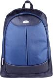 Kara 8258 Black And Blue 4 L Backpack (B...