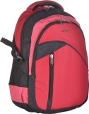 LAWMAN Pg3 NA 24 L Backpack (Pink, Pink)