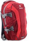 Deuter Speed Lite 20 Backpack (Grey, Red...