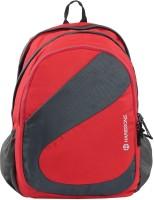 Harissons Easter 38 L Backpack(Red) best price on Flipkart @ Rs. 1199