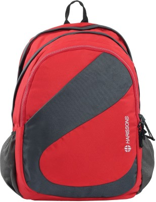 Harissons Easter 38 L Backpack