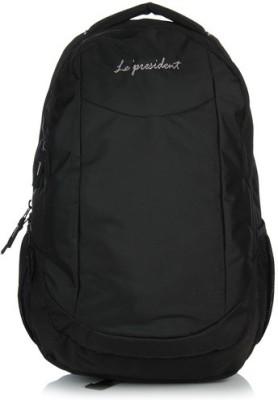 President Bags Pride_P 35 L Laptop Backpack