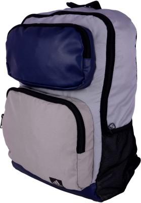Adidas AY8461 15 L Medium Laptop Backpack
