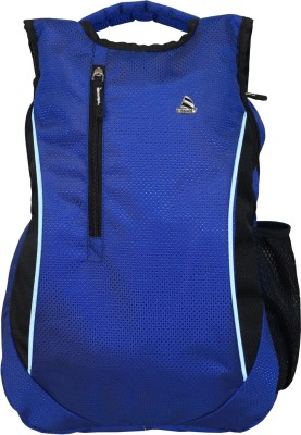 Clubb College Casual 5 L Backpack