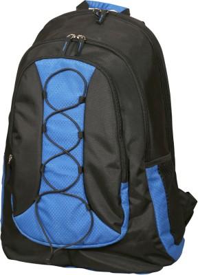 Starx Bp-Ap-02 25 L Backpack
