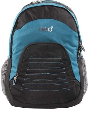 Neo Striker3 Backpack