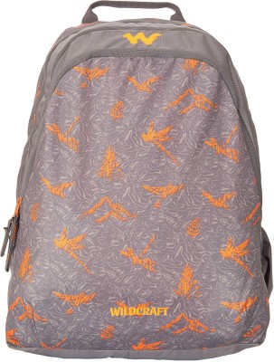 Wildcraft Nature 2 30 L Backpack