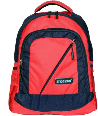 Stonkar BP115 8 L Backpack