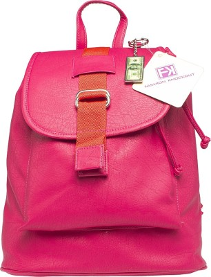 Fashion Knockout Summer Fresh Candy 3 L Backpack