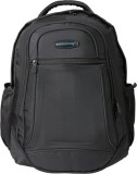 Armstrong Cult 35 L Medium Laptop Backpa...