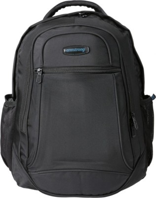 Armstrong Cult 35 L Medium Laptop Backpack