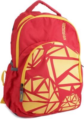 American Tourister Encarta Backpack