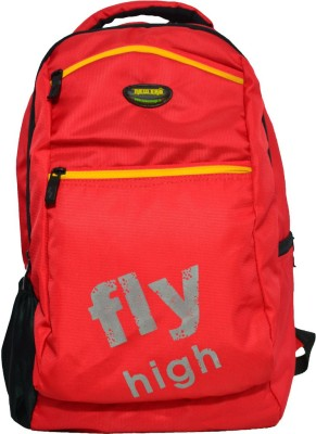 Newera Fly High 30 L Backpack