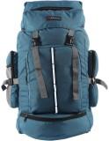 Bleu Hiking Lightweight Travel - 50 L 50...