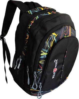 WILDMODA WMNB0040 25 L Backpack