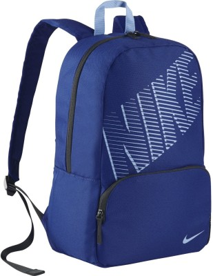 Nike Classic Turf 20 L Backpack