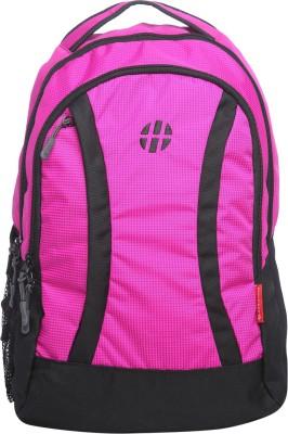 Harissons Lunar 30 L Backpack