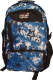 Starmark Jincaizi Huang Star Backpack (B...
