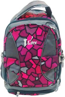 Vcare VC67 28 L Laptop Backpack