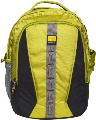 FDFASHION FDBP15 30 L Backpack