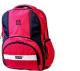 dafter school,college 30 L Backpack (Pin...