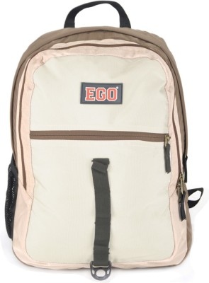 EGO Vertex 24 L Backpack