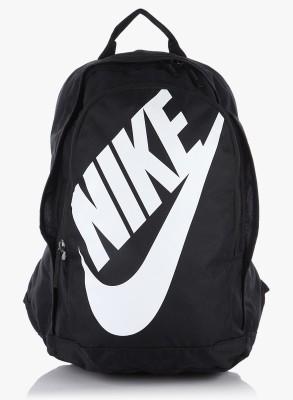 Nike Hayward Futura M 2.0 22 L Backpack