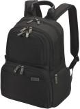 Victorinox Big Ben 15 19 L Backpack (Bla...