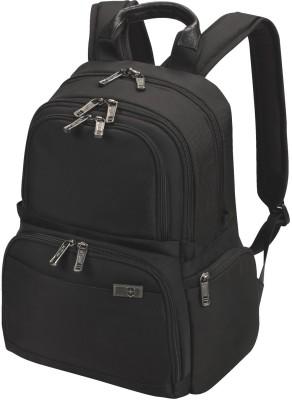 Victorinox Big Ben 15 19 L Backpack