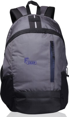 F Gear Rocco 21 L Backpack