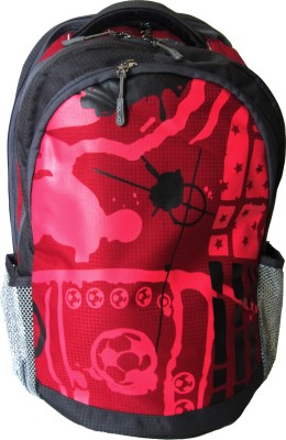 Pulse Style 40 L Backpack