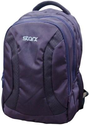 Starx BP-92 Backpack