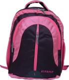 Ruf & Tuf J-SEVEN 32 L Backpack (Pink)