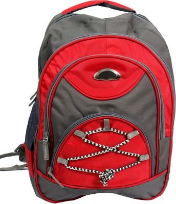 Shape n Style Jasper 18 L Backpack