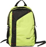 Neo Recon 26 L Backpack (Green)