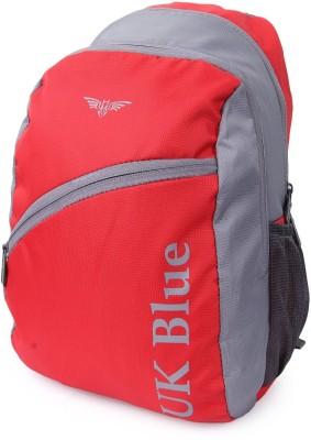 UK Blue UK Blue Mojo 27 L Backpack 27 L Backpack