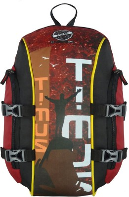 Timus Here I Am 37 L Backpack