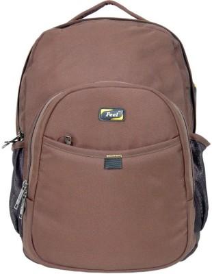 Feel 2086_Green 31 L Backpack