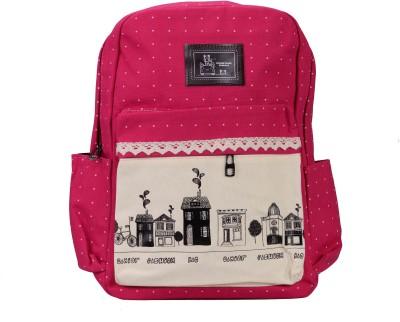 Starmark LMG-8-6 15 L Backpack